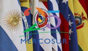 mercosur25