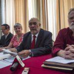 """Chavismo crítico: el país no recibirá """"ni un bolívar fresco"""" por contratos del Arco Minero"""