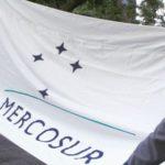 Ataque a la PPT de Venezuela en Mercosur, golpe a la integración latinomericana