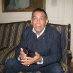 La verdad se abre paso, señala William Castillo, director de Conatel