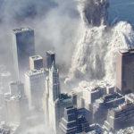 11S de 2001:  15 años de campaña de violencia estadounidense sin fin en Oriente Próximo