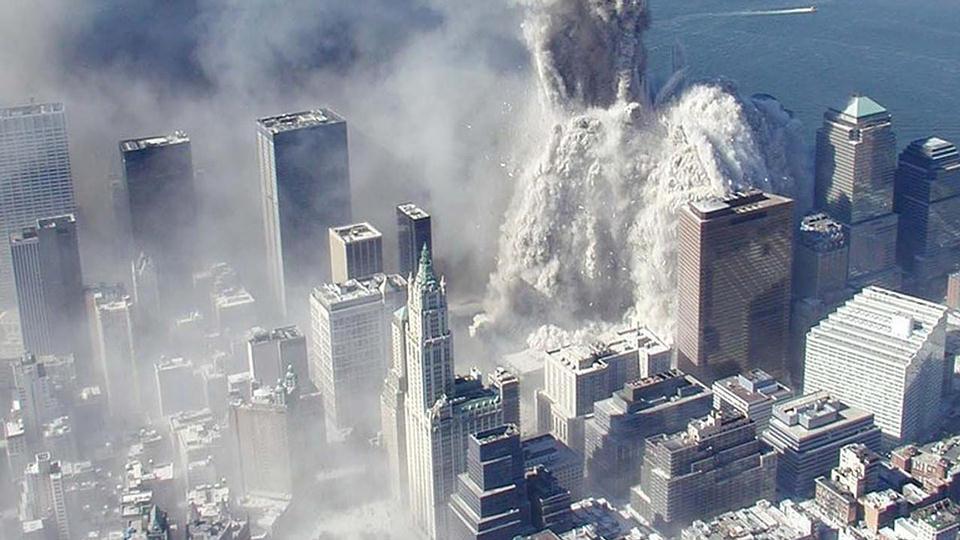 11-09-nueva-imagen