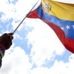 Las tres Venezuelas