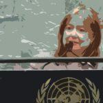 Se complica el camino de Malcorra hacia la ONU