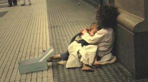 ar-pobreza16