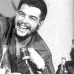 La esperanza del Che Guevara