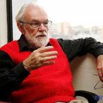 David Harvey: El neoliberalismo es un proyecto político