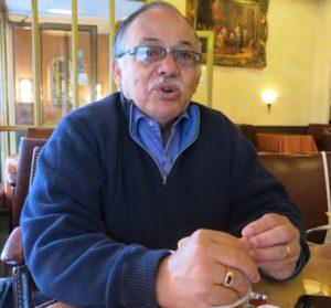 hon-pastor-rigoberto-ulloa1