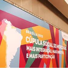 mercosur-social1