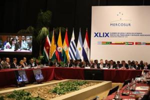 mercosur-social16