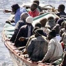 migrantes-1