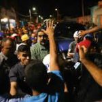Stelling: Villa Rosa, un relato transmediático7 Escalona: Quebrar la desesperanza