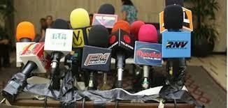 ven-microfonos1