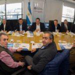 En un año se vota en Argentina: faltan mejoras y sobran roscas