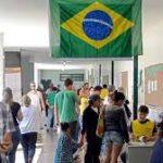 Elecciones en Brasil: criminalización de la política, retroceso de la izquierda, autocrítica y resistencia/ Reforma política, ¡Ya!