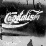 Crisis: tendencias y alternativas