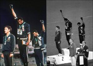 eeuu-panteras-negras-olimpiadas
