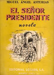 guate-asturias-el-senor-presidente