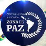 América Latina, ¿una región de paz?