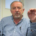 Argentina, un año después, un balance claramente negativo: Hugo Yasky (CTA)