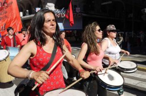 ar-marcha-cetep-mujeres