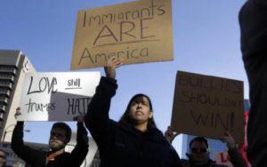 eeuu-imigrantes-somos-america