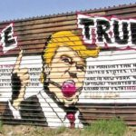 Trump, perdedores, medios, crisis globalizadora: aprendiendo a leer a Donald