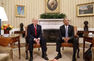 eeuu-trump-y-obama