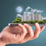 Nueva agenda urbana y smart city