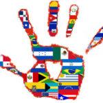El futuro de la integración regional necesita de nueva teoría y estrategia