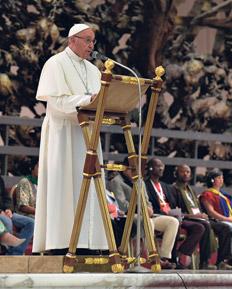 papa-pastoral1
