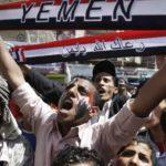 WikiLeaks: EE.UU. armó al Ejército de Yemen antes de la guerra