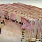 El cambio de billetes en Venezuela: impactos esperados y efectos no deseados