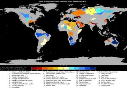 acuferos-mapa