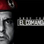 ¿Qué hay detrás de la serie gringa sobre Hugo Chávez?