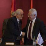 Parlasur exige el respeto a las normas y la institucionalidad del Mercosur