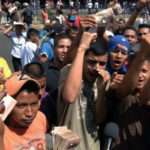 Chavismo crítico  exige medidas frente a situación generada con la moneda