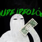 El fraude ideológico del dólar y el costo de reposición
