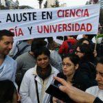 Argentina: Donde chocan la ciencia y el sinsentido
