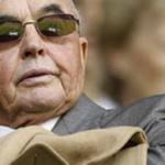 Argentina: Joe Lewis, el verdadero patrón del mal de la Patagonia
