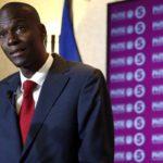 El empresario Jovenel Moise, nuevo presidente de Haití: tres candidatos no lo reconocen
