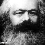 El Capital, 150 años/ Marx, más actual que nunca