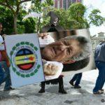 Díaz Rangel: ¿Abandonan el diálogo?/ Stelling: Propósitos de enmienda