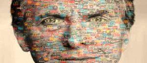 ¡Cambiemos!: los cambios y las continuidades en Argentina