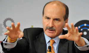 http://questiondigital.com/wp-content/uploads/2017/11/crica-Jose-Maria-Figueres-1-300x180.jpg