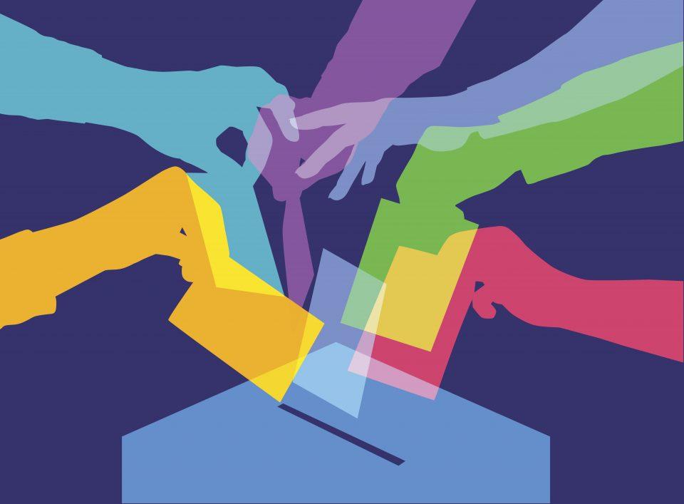 Horizonte electoral en Latinoamérica: Unidad con contradicciones o derrota  del campo popular | Question Digital