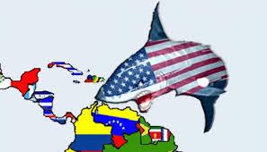 CRBZ: La Guerra de Cuarta generación y la dirigencia que ...